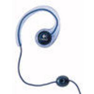 Logitech 980150-0403 Headset