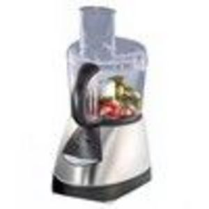 Oster 3212SNB 10 Cups Food Processor