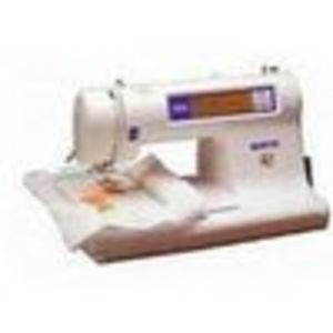 White Sewing W3300 Computerized Sewing Machine