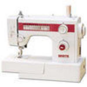 White Sewing W1620 Mechanical Sewing Machine