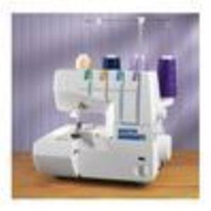 White Sewing w2500 Mechanical Sewing Machine