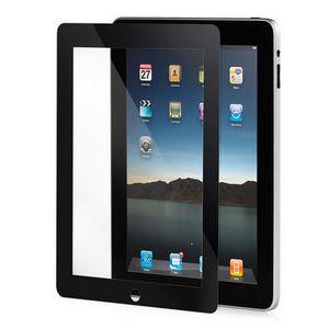 Moshi iVisor XT Clear Screen Protector for iPad