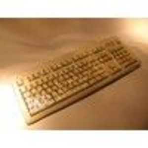 Apple (922-2832) Keyboard