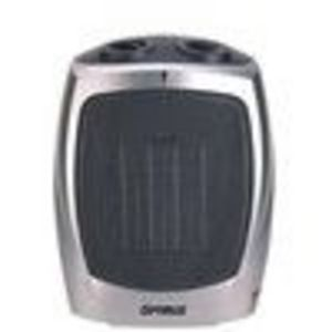 Optimus H7004 Ceramic Electric Utility/Portable Heater