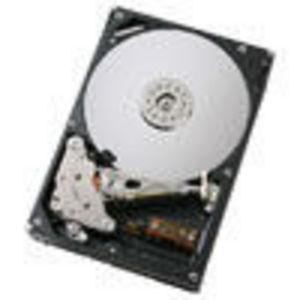 Dell (341-4166) 500 GB IDE Hard Drive