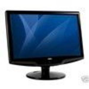 AOC 831S+ 18 inch LCD Monitor