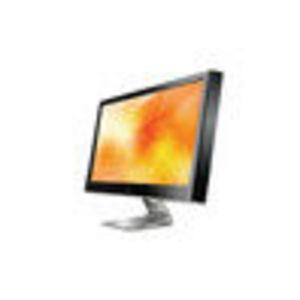 AOC 2218Ph 22 inch LCD Monitor