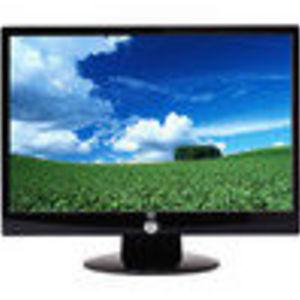 AOC 917VW 19 inch LCD Monitor