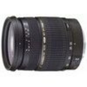 Tamron 28-75mm f/2.8 Lens for Sony