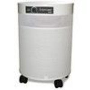 Airpura I600 Air Purifier