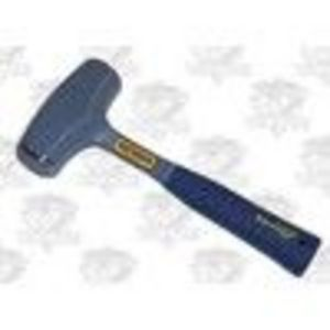 Estwing 4lb. Drilling Hammer