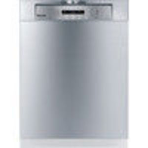 Miele G 2432 SC 24 in. Built-in Dishwasher