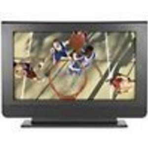 "Audiovox L46WD22 46"" HDTV LCD TV"
