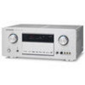Marantz SR8002 7.1 Channels Receiver