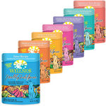 Wellness Healthy Indulgence Cat Food Pouches