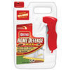 Scotts Co - Ortho Bus Group 1.1 Galrtu Insect Killer