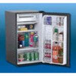 Avanti 325BTD (3.1 cu. ft.) Compact Refrigerator