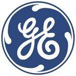 GE 6,000 BTU Air Conditioner