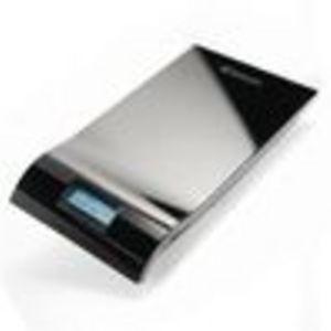 Verbatim 320GB INSIGHT USB HARD DRIVEPORTABLE WITH ALWAYS-ON - 96925 USB 2.0