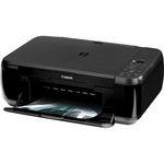 Canon PIXMA Photo All-in-One Inkjet Printer MP280