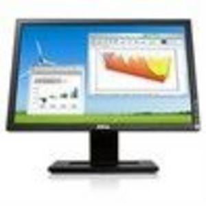 Dell E1910 Monitor