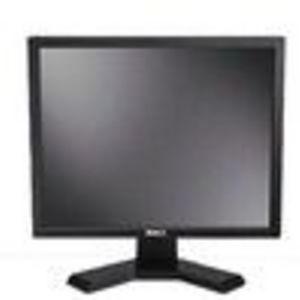 Dell E1909W 19 inch LCD Monitor