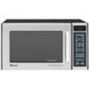 Amana AMC6138AAS Stainless Steel 950 Watts Convection / Microwave Oven