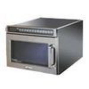 Amana AEC2000 1100 Watts Microwave Oven