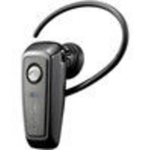Samsung - WEP-250 Bluetooth Headset