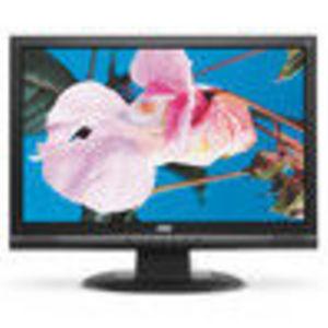 AOC 212VA-1 22 inch Monitor
