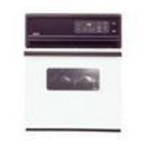 Kenmore 40161 / 40169 Electric Single Oven