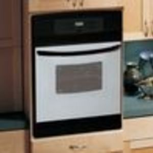 Kenmore 40523 Electric Single Oven