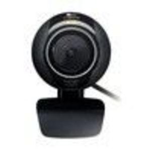 Logitech E3560 Web Cam