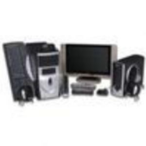 Gateway 500MC (500MCC6717) 17 in. PC Desktop