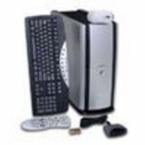 Gateway 500MC PC Desktop