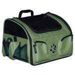 Pet Gear Ultimate Traveler 4-in-1 Carrier
