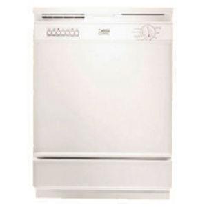 Estate 24 in. Built-in Dishwasher TUD5700KQ / TUD5700KB