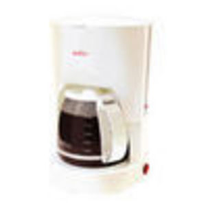 Sunbeam 6391 10-Cup Coffee Maker
