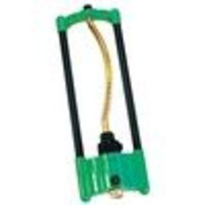 Dramm& Colorstorm Metal Oscillating Sprinkler (10-15004)