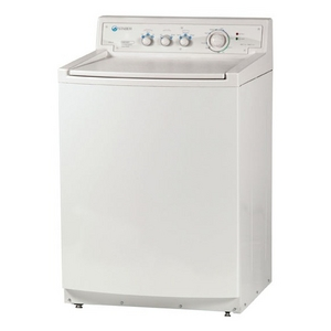 Staber System 2000 Top Load Washer
