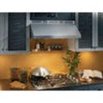 """Broan-NuTone AP136 36"""" Kitchen Hood"""