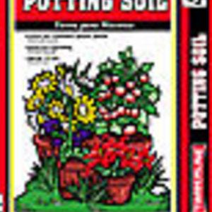 Timberline Plus Potting Soil