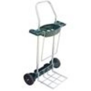Garden Brand Yard And Utility Cart (Vertex International)