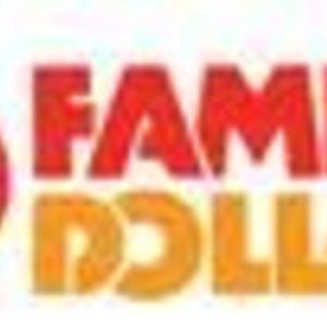 Family Dollar Epsom Salts