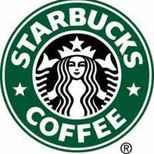 Starbucks - Milk Chocolate Burnt Caramels