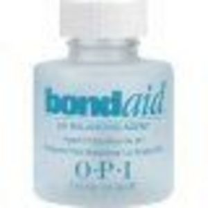 OPI Bond Aid - pH Balancing Agent