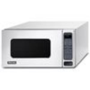 Viking VMOC205 1450 Watts Convection / Microwave Oven