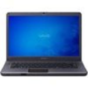 Sony VGN- PC Notebook