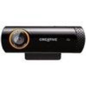 Creative Technology 73VF064000000 Web Cam