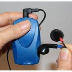 Bionic Ear PSA8000 Amplifier